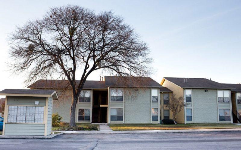 apartment-stock-4-1024x637